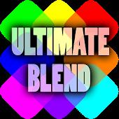 Ultimate Blend