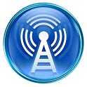 Signal Booster 2G/3G/4G & WiFi icon