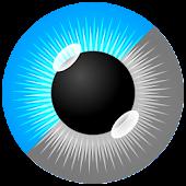 Free Bluelight Filter