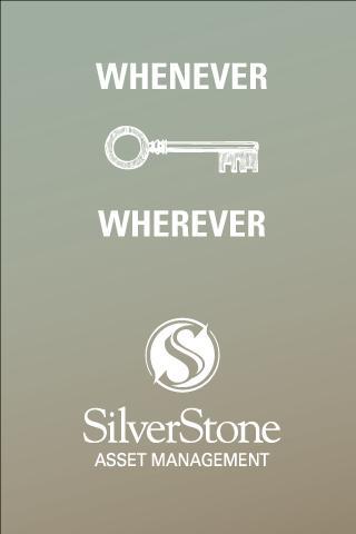 SilverStone Asset Management