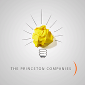 The Princeton Companies