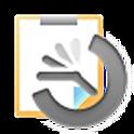 Clipboard History logo