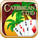 Caribbean Stud Poker icon