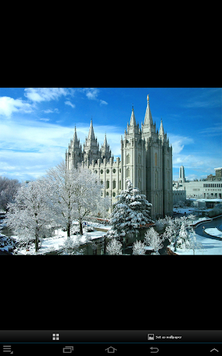 玩生活App|LDS (Mormon) Temple Pack 17免費|APP試玩