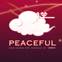 Peaceful Premiun Theme(FREE) icon