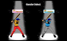 野球RPGホームランダービーのおすすめ画像5