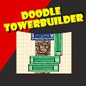 Doodle Towerbuilder icon
