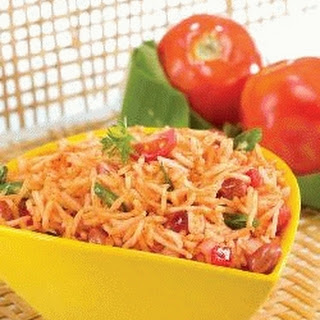 Tomato Rice( South Indian Recipes )
