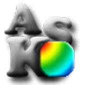 ASKカラーチェンジャー