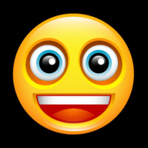 Tikapo Messenger Bêta file APK Free for PC, smart TV Download