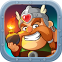 Monster Mania - Tower Strikes APK Cracked Download