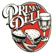 Primo's Deli & Pub
