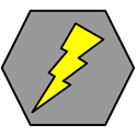 Legacy Weather icon