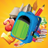 Preschool Fun mobile app icon