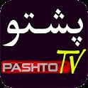 Pashto TV icon