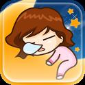 알람-잠자는 김양 깨우기 icon