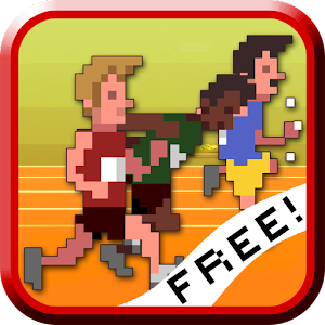 Retro Sports for PC and MAC