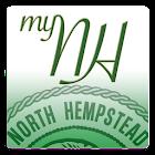 My North Hempstead icon