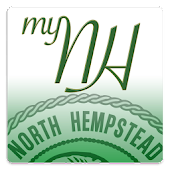 My North Hempstead