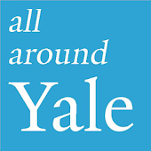 All Around Yale