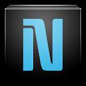 Nostalgia.NES (NES Emulator) icon