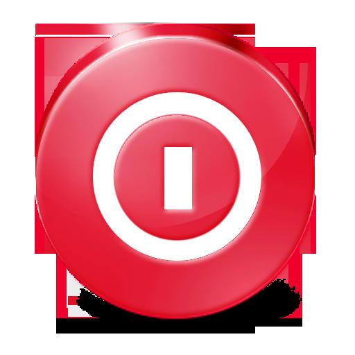Shutdown 個人化 App LOGO-APP試玩