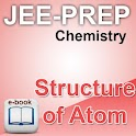 JEE-Prep-Structure of Atom