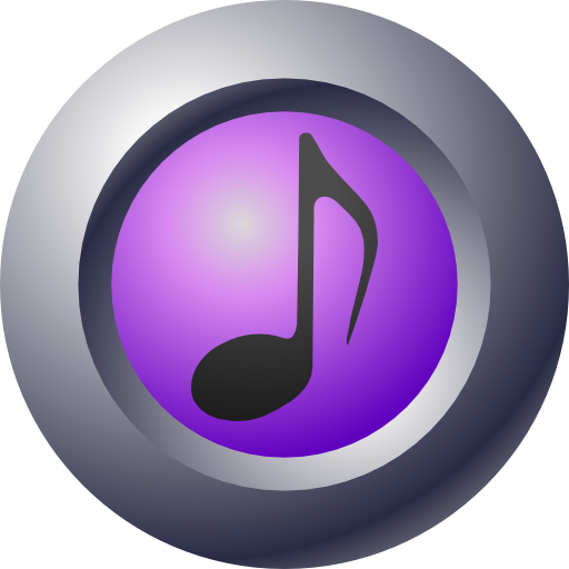Remote for iTunes DJ & UpNext 音樂 App LOGO-APP試玩