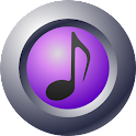 Remote for iTunes DJ&UpNext icon