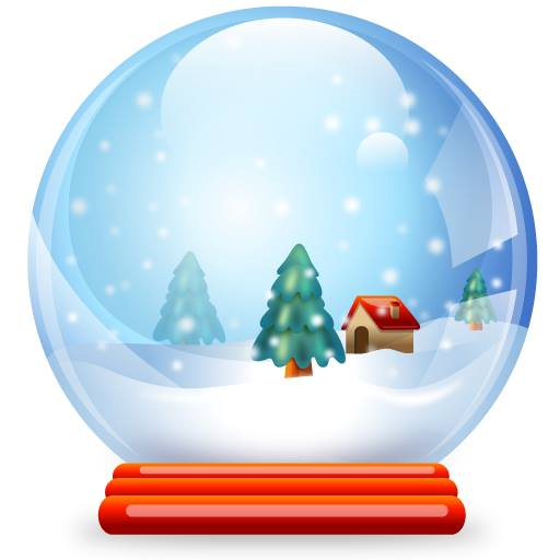 Live Christmas Wallpaper free 個人化 App LOGO-APP試玩