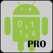 Arduino Controller Pro