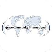 Grace Community International