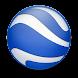 Google Earthl