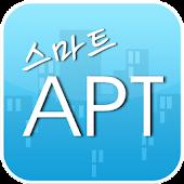 하나로 아파트, 대전 월평동