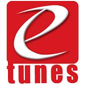etunes - FM Derana | Sri Lanka