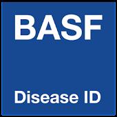Disease ID