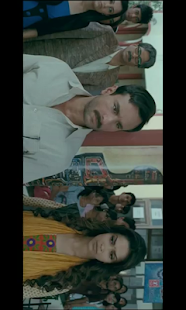 Bollywood Hindi Movies - screenshot thumbnail