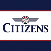 Citizens FCU Mobile Banking