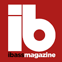 ibass magazine icon