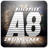 Discoplex A8 Zweibrücken