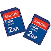 NEW SD CARD Storage Optimizer