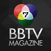 BBTV Magazine
