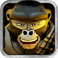 Free Battle Monkeys Multiplayer APK for Windows 8