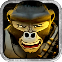 Battle Monkeys Multiplayer 1.3.6