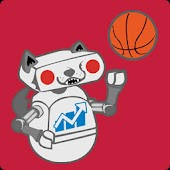 NM Football & Basketball