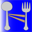 MenuOrderAppSample icon