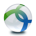 Rooted AnyConnect icon