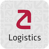 Logistics– Customer App/Portal