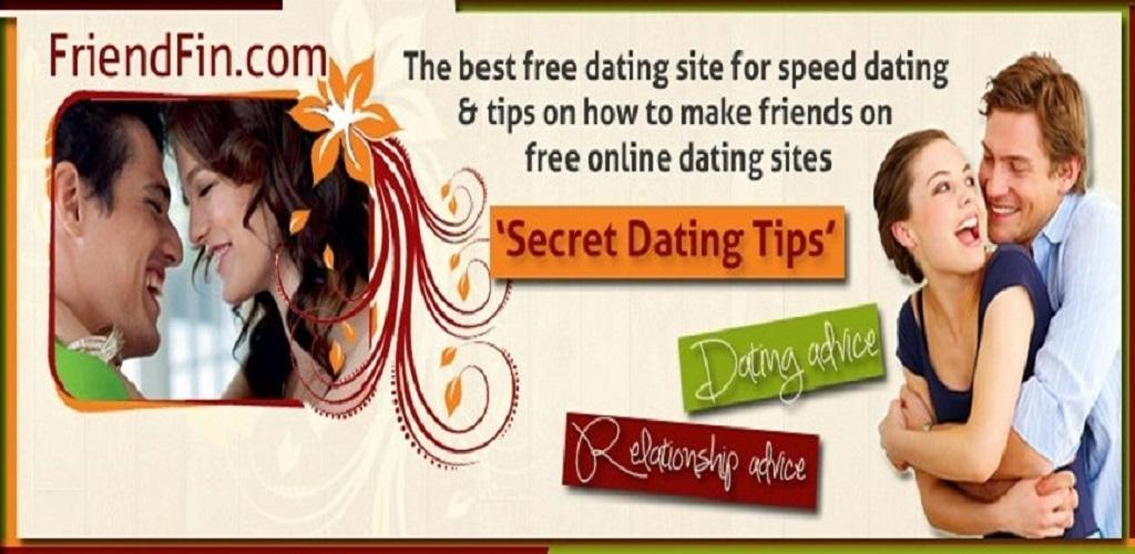 дрим сайт знакомств