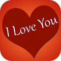 101 Reasons I Love You logo
